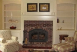 Remodels / Additions by Brunkow Builders