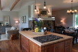 2012 Parade of Homes Winner